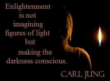 CarlJungEnlightenment