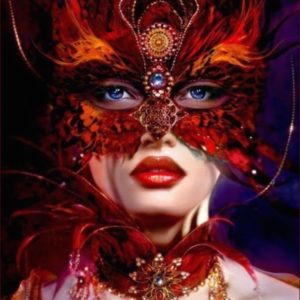 making love, masks we wear when making love