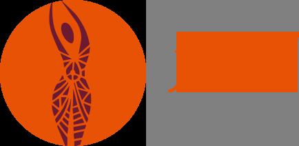 Femme-WhiteBackground-Logo
